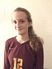 Iris McMillian Women's Volleyball Recruiting Profile