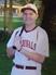 Dylan Tarnutzer Baseball Recruiting Profile