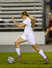 Emily Hooper Women's Soccer Recruiting Profile