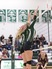 Brittany Fillingham Women's Volleyball Recruiting Profile