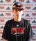 Maclean Maund Baseball Recruiting Profile