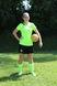 Rachel Martin Women's Soccer Recruiting Profile