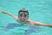 Brett Wilson Men's Swimming Recruiting Profile