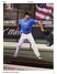Landon Powell Baseball Recruiting Profile