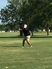 Megan Darkis Women's Golf Recruiting Profile