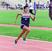 Athlete 2463062 square