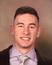 Christopher Freibert Football Recruiting Profile