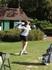 Taylor Howerton Women's Golf Recruiting Profile