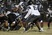 Tommy Govan Football Recruiting Profile