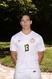 Peter Coker Men's Soccer Recruiting Profile