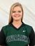 Emma Hill Softball Recruiting Profile