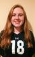 Abigail Hutchison Women's Volleyball Recruiting Profile