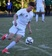 Harmond Cohen Men's Soccer Recruiting Profile