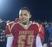 Nicolas Martinez Football Recruiting Profile