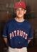 Jude Barcus Baseball Recruiting Profile