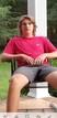 Willoughby Gasperini Men's Golf Recruiting Profile