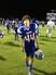 Zachery Kauffman Football Recruiting Profile