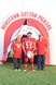 Erik Diaz Football Recruiting Profile