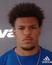 Malaki Shell Football Recruiting Profile