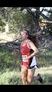 Athlete 2486936 square