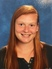 Meghan Mitchell Women's Golf Recruiting Profile