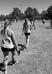 Athlete 2490397 square