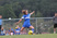 Rylee Evans Women's Soccer Recruiting Profile