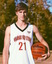 Christian Phillips Men's Basketball Recruiting Profile