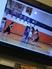 Monique Bradshaw Women's Basketball Recruiting Profile