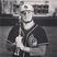 Cody Finke Baseball Recruiting Profile