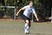 Noah Roberts Men's Soccer Recruiting Profile