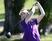 Emily Garden Women's Golf Recruiting Profile