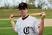 Hunter Brashaw Baseball Recruiting Profile
