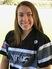 Kayla Ruperto Softball Recruiting Profile