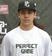 Jason Neve Baseball Recruiting Profile