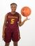 Myiah Ford Women's Basketball Recruiting Profile