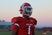 Joshua Brokenbough Football Recruiting Profile