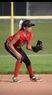 Rebecca Daoust Softball Recruiting Profile