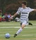 Jack Henry Moore Men's Soccer Recruiting Profile