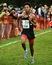 Wondu Summa Men's Track Recruiting Profile