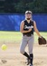 Reiley Brown Softball Recruiting Profile