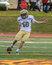 Dylan Hamill Football Recruiting Profile