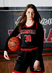 Laila Arthur Women's Basketball Recruiting Profile
