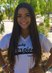 Destiny Cisneros Softball Recruiting Profile