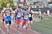 Carlton (Rashad) Orange Men's Track Recruiting Profile