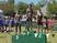 Elijah Bull Men's Track Recruiting Profile