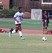 Michael Wallace-Bruce Men's Soccer Recruiting Profile