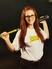 Alexandria Harleman Softball Recruiting Profile