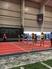 Athlete 2527324 square