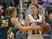 Peyton Olson Women's Basketball Recruiting Profile